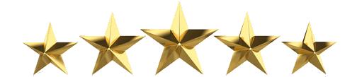 5-star-service-loanseeker-home-loans