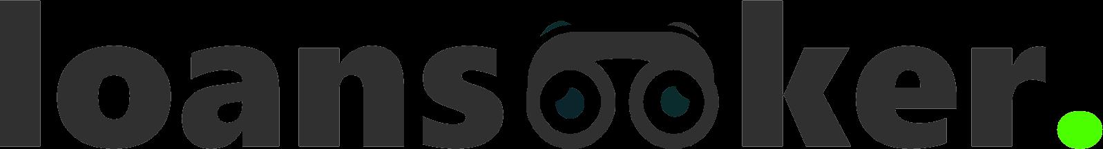 in-text-loanseeker-logo