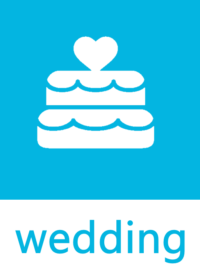 Personal Loans For Weddings