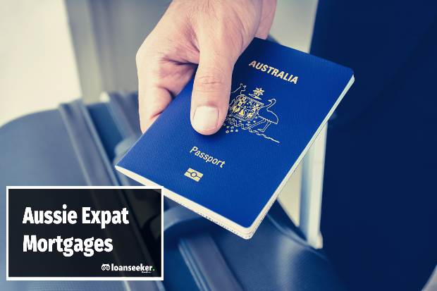 aussie-expat-mortgages-picture