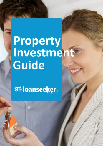 loanseeker property investment guide
