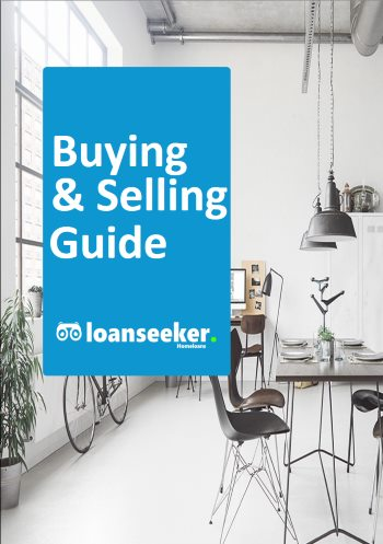 loanseeker buying and selling guide