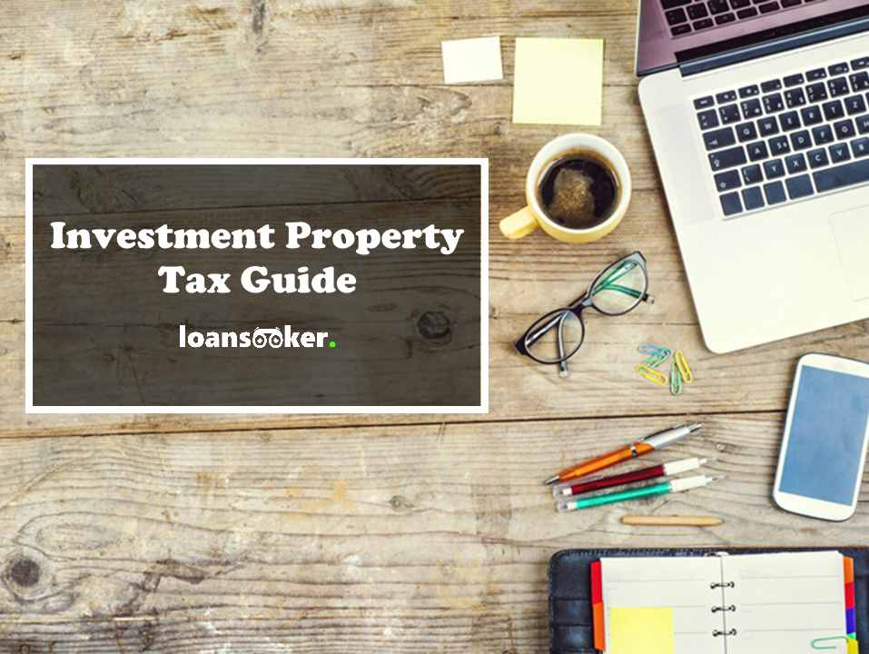 investment-property-tax-guide