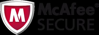 Loanseeker Security