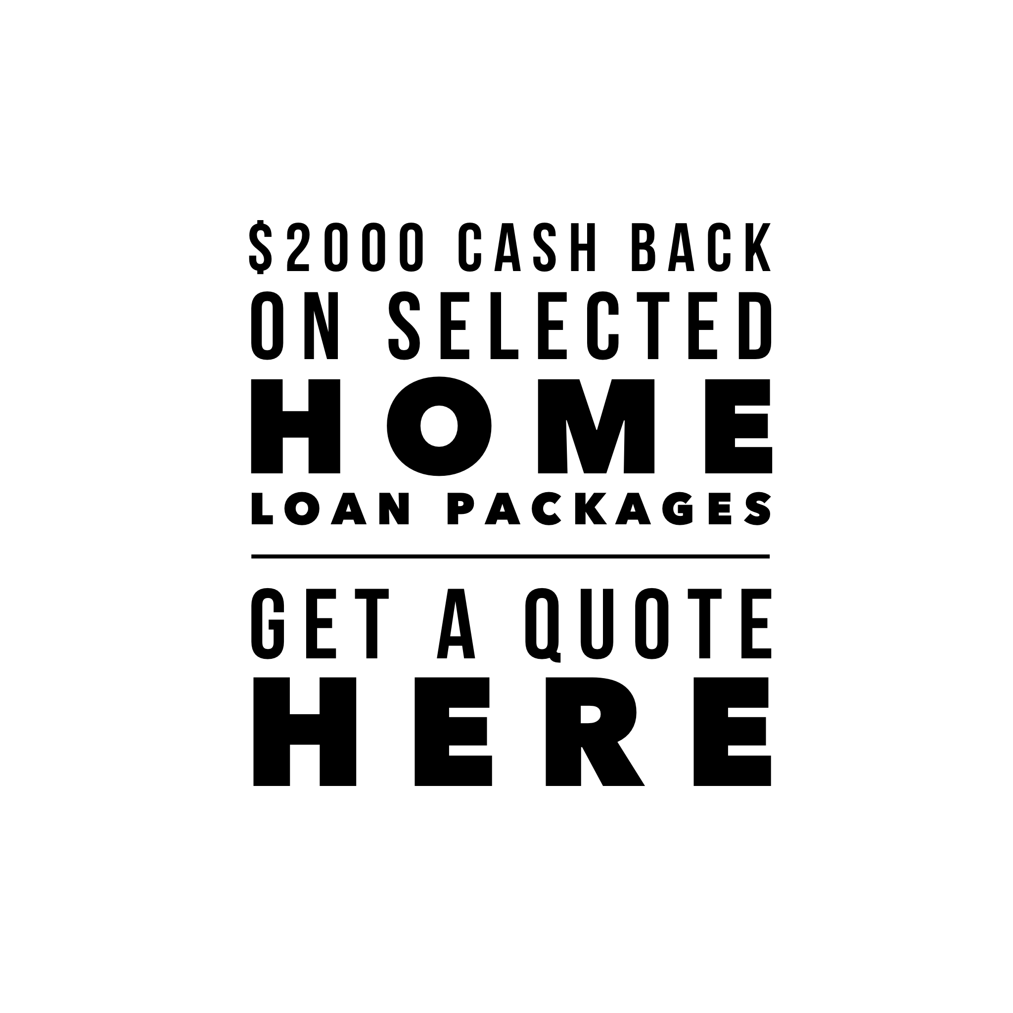 Home equity loans home equity loan how much can i borrow for Best way to borrow money to buy land